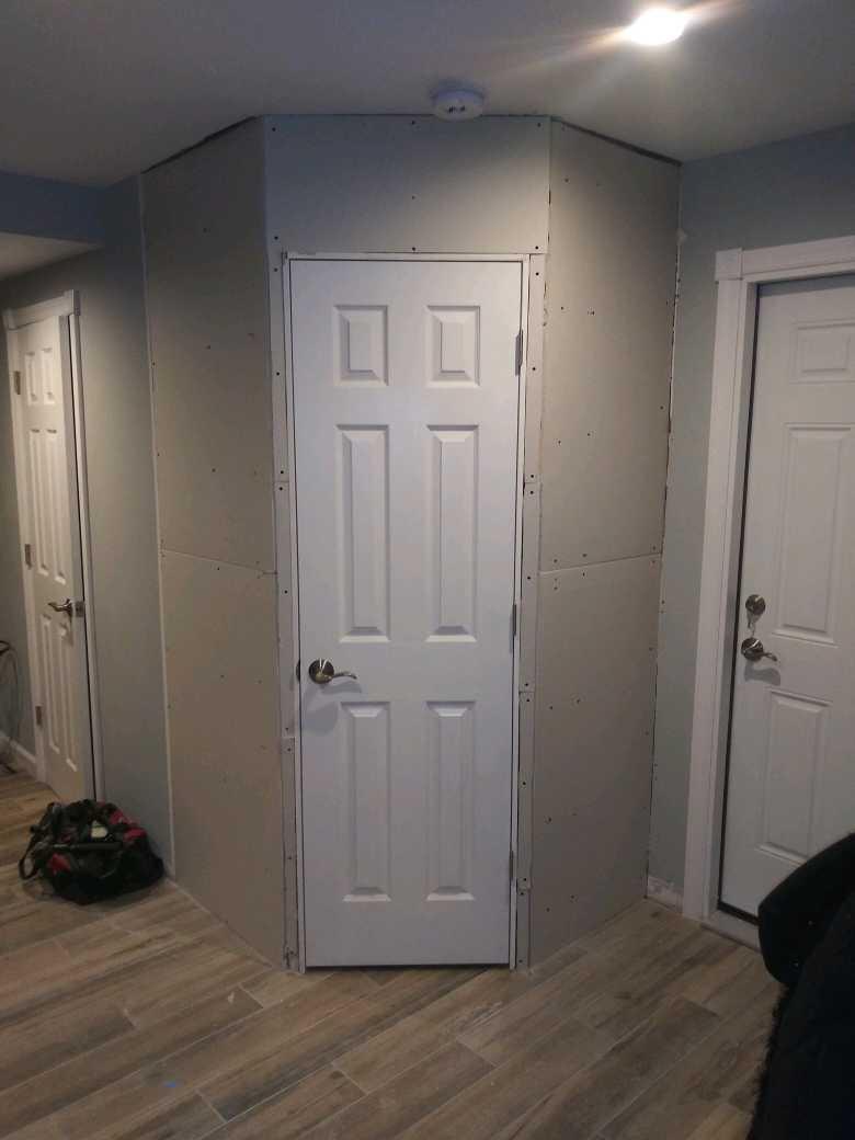 Closets 2